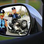 מהי תאונות פגע וברח?