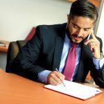 צוואה בפני עורך דין